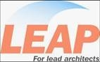 Microsoft LEAP_Microsoft Lead Enterprise Architect Program